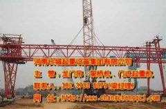 贵州铜仁JBO体育厂家简述JBO体育发动机温度过高