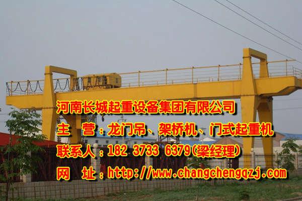 广西贵港JBO体育厂家