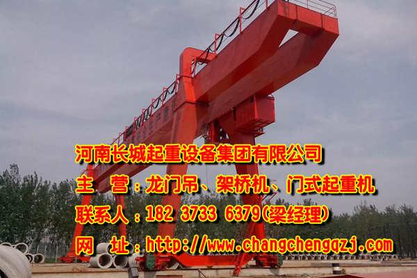 河北张家口JBO体育厂家