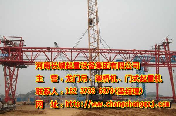 江西赣州JBO体育厂家