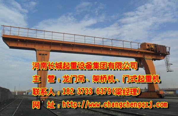 湖南株洲JBO体育公司
