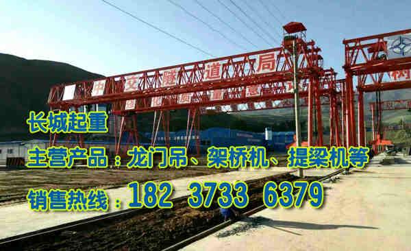 湖北宜昌JBO体育厂家