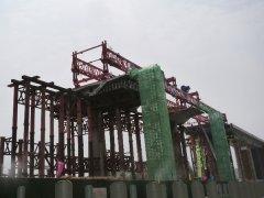 广东广州架桥机公司全员高素质人才