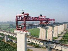 广西柳州架桥机厂家